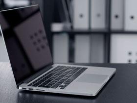 IBM免费VPS 申请中文教程