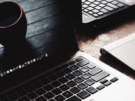 美国主机商HostEase为国内用户推出了最新半价优惠码hk50,该优惠码适用于任意香港虚拟主机方案