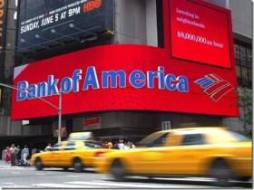最新美国银行BOA开户中文教程
