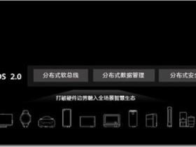 华为开发者大会:鸿蒙系统将应用到平板等产品 苹果iPhone 12的国行价格是5499元起步