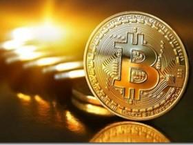PayPal允许客户使用数字货币,富达投资发行比特币基金,传统金融集团正倾向于使用加密货币