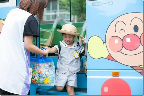 日本小孩1